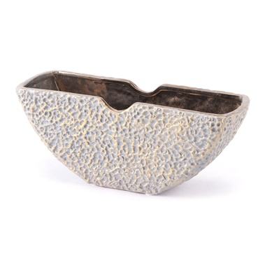 Arcadia Bowl Vase