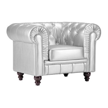 Aristocrat Armchair