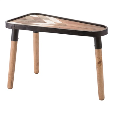 Arrow Table