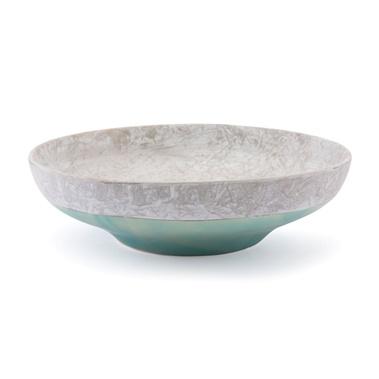 Azte Bowl