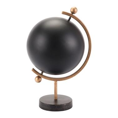 Balc Globe