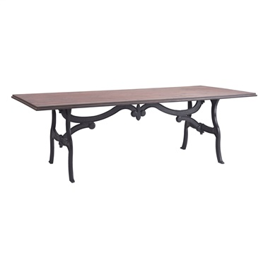 Bellevue Dining Table