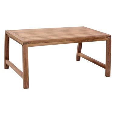 Bilander Coffee Table