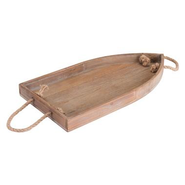 Boat Tray