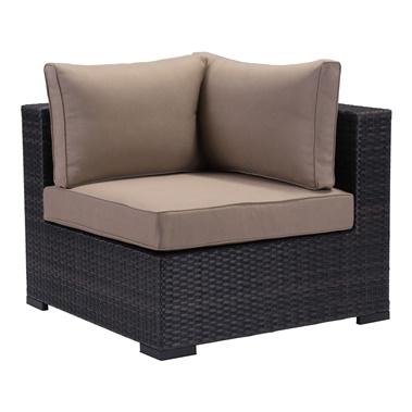 Bocagrande Corner Chair