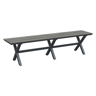 Bodega Bench