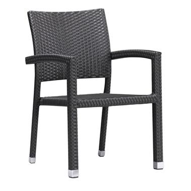 Boracay Chair