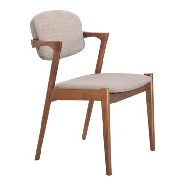 Brickell Dining Chair