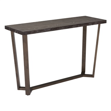 Brooklyn Console Table