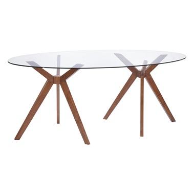 Buena Vista Dining Table