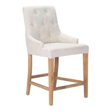 Burbank Counter Stool