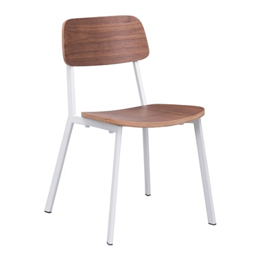 Cappuccino Dining Chair