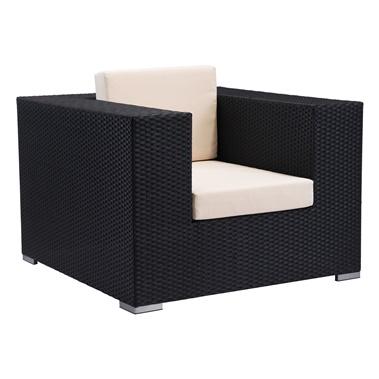 Cartagena Arm Chair