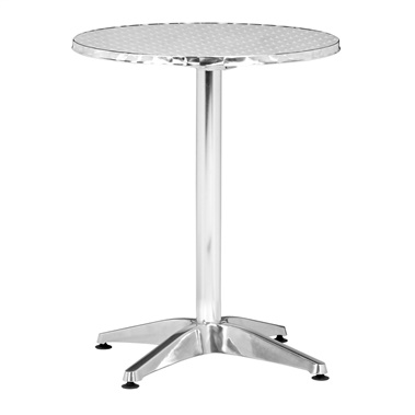 Christabel Folding Table