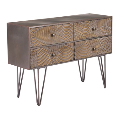 Modern Console Amp Entryway Tables