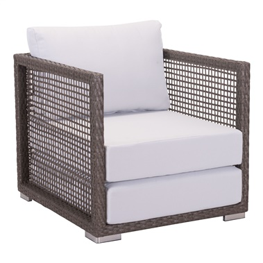 Coronado Arm Chair