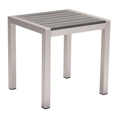 Cosmopolitan Side Table