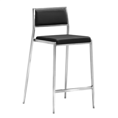 Dolemite Counter Stool