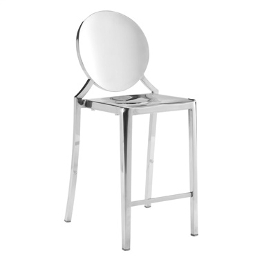 Eclipse Counter Chair