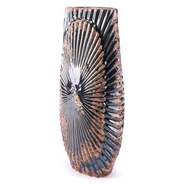 Elm Vase