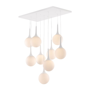 Epsilon Ceiling Lamp