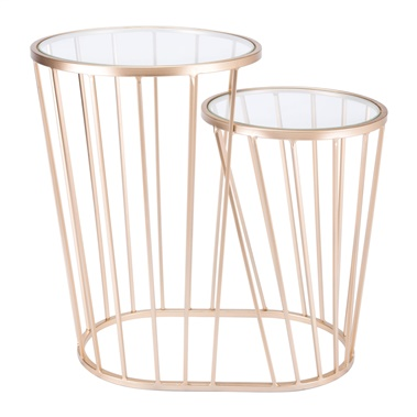 Esme Side Table