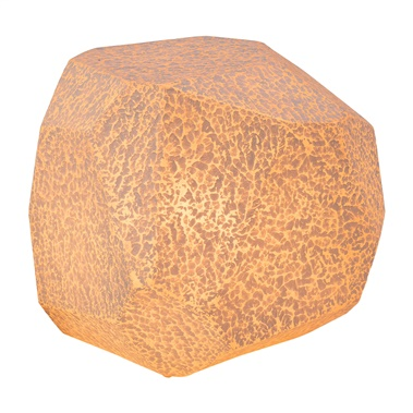 Fame Illuminated Stool