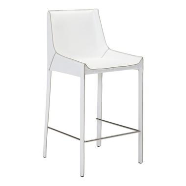 Fashion Bar Chair (Set of 2)
