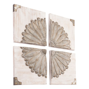 Gira Wall Decor