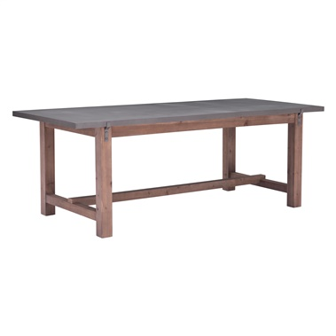 Greenpoint Dining Table