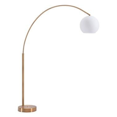 Griffith Floor Lamp