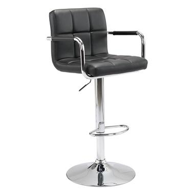 Henna Bar Chair