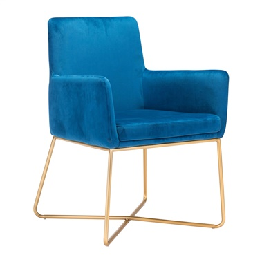 Honoria Arm Chair