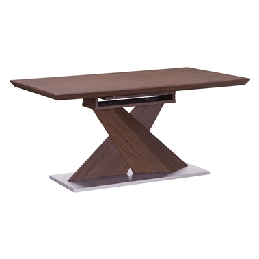 Jaques Extension Table