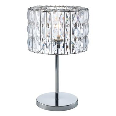 Jena Table Lamp