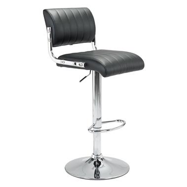 Juice Bar Chair