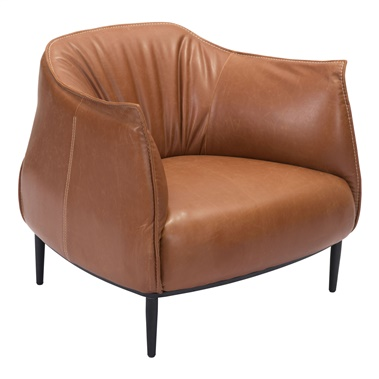 Julian Occasional Chair