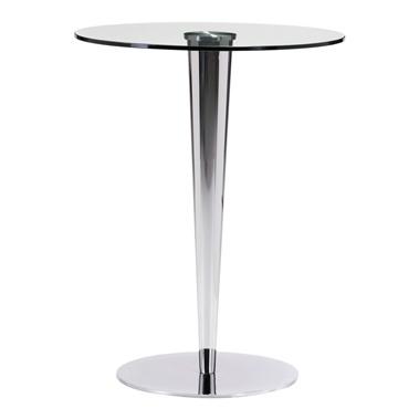 Kool Bar Table