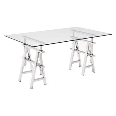 Lado Desk