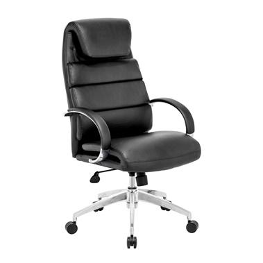 Lider Comfort Office Chair