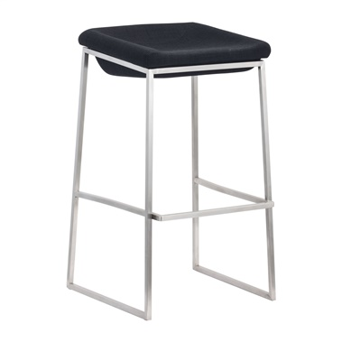 Lids Bar Stool (Set of 2)