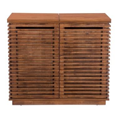 Linea Bar Cabinet