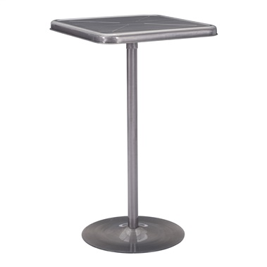 Mallus Bar Table