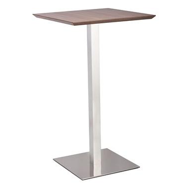 Malmo Bar Table