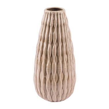 Marino Vase