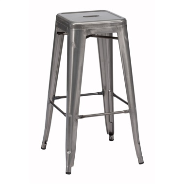Marius Bar Stool
