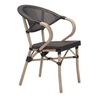 Marseilles Dining Chair