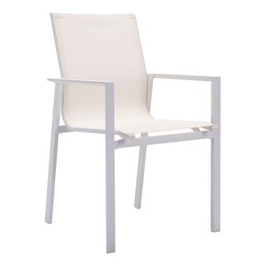 Mayakoba Dining Arm Chair