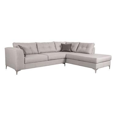 Memphis Smoke Sectional