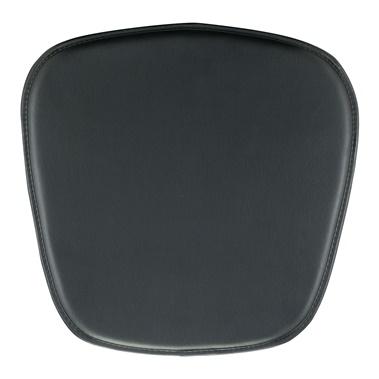 Mesh / Wire Chair Cushion